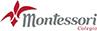 Montessori News Logo
