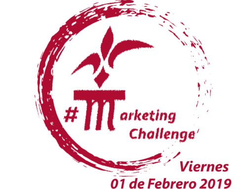 III Edición Marketing Challenge