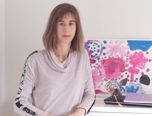 Comunicado de Nuria Vitalla, directora de Primaria del Colegio Montessori.