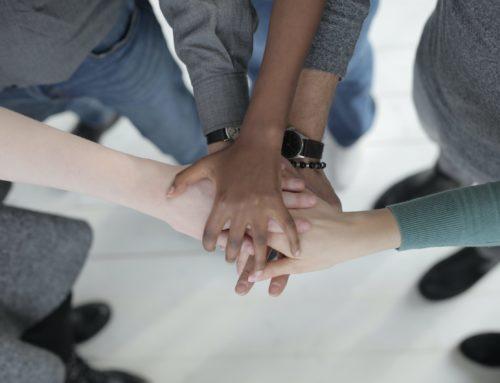 Diversidad funcional , el nuevo proyecto de nuestros alumn@s del Grado Superior  de Integración Social.